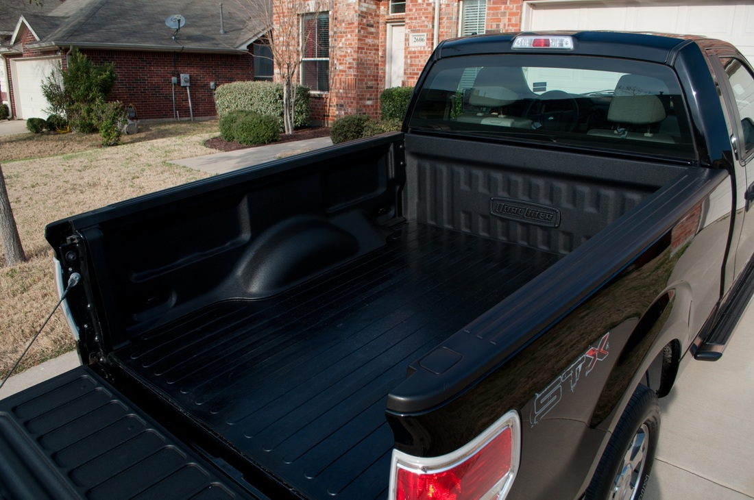 Bed Of A Truck >> Truck Bed Liner Reviews Http Truckbedlinerreviews Weebly Com